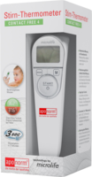 APONORM-Fieberthermometer-Stirn-Contact-Free-4